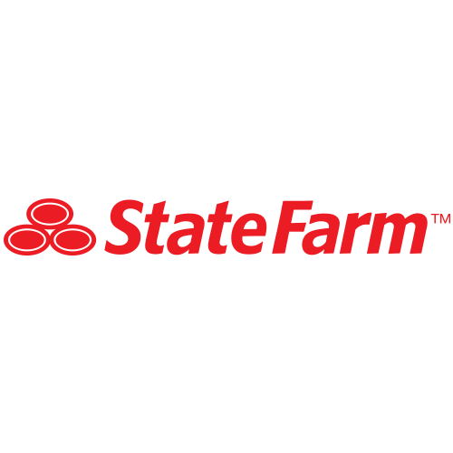 State Farm Windshield Replacement >> Allstate Vs State Farm Compare Car Insurance