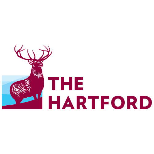 The Hartford Insurance Address >> The Hartford Car Insurance Quotes 10 251 Reviews