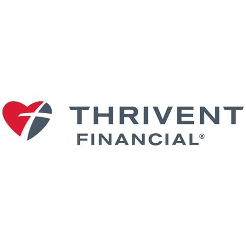 Thrivent Financial: Life Insurance