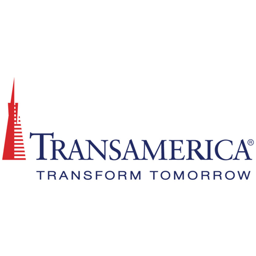 Transamerica Life Insurance Reviews >> Transamerica Life Insurance Quotes Reviews Insurify