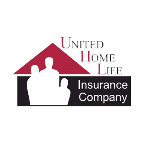 United Home Life: Life Insurance - Quotes, Reviews