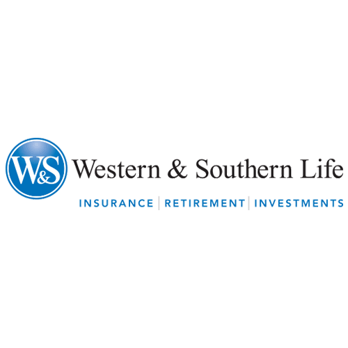 Western and Southern Life Assurance