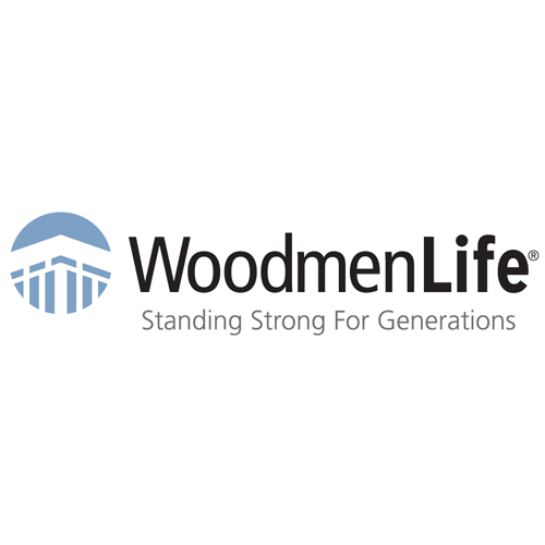 WoodmenLife: Life Insurance - Quotes, Reviews