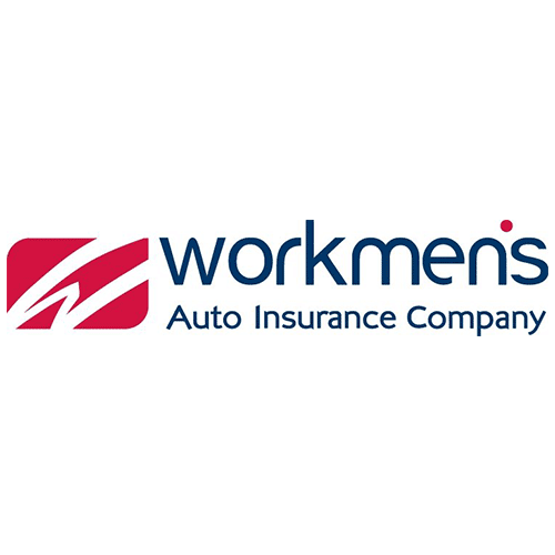 Workmen's
