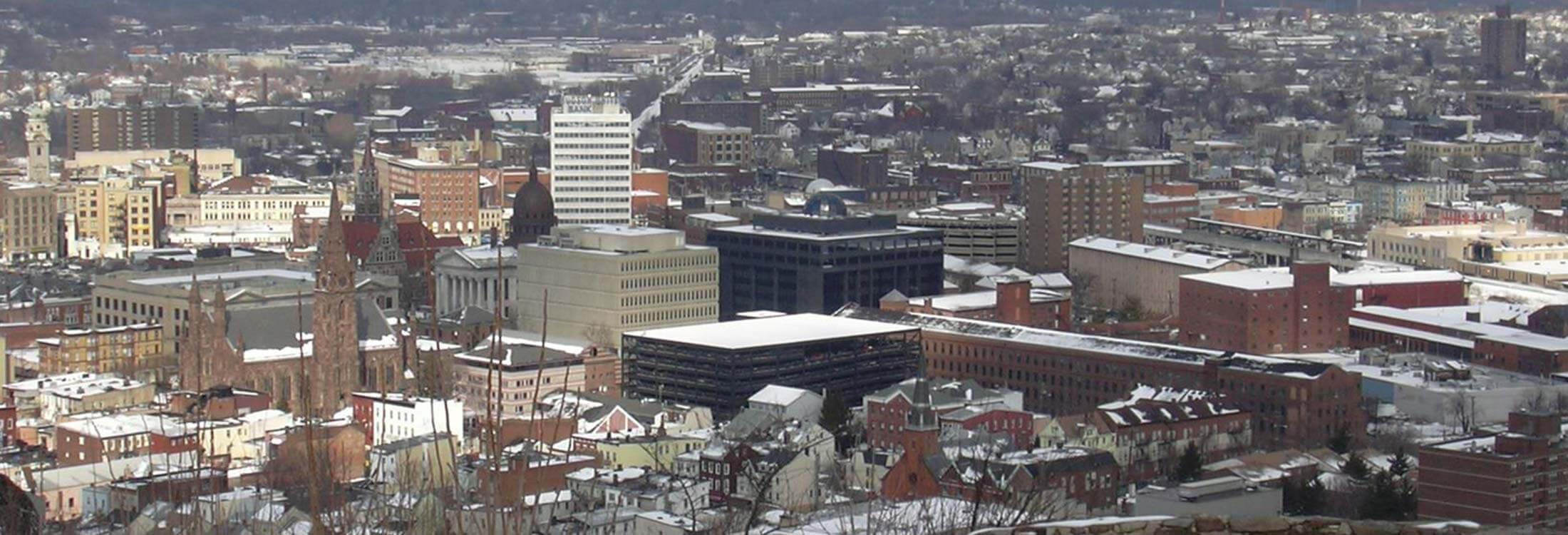 Paterson
