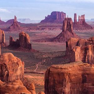 {'name': 'Arizona', 'quote': 42, 'img': 'arizona.jpg', 'slug': 'arizona'} car insurance options