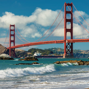 {'name': 'California', 'quote': 61, 'img': 'california.jpg', 'slug': 'california'} car insurance options