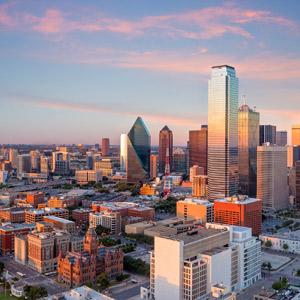 {'name': 'Texas', 'quote': 54, 'img': 'texas.jpg', 'slug': 'texas'} car insurance options